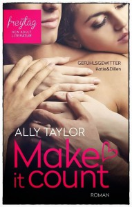 rezension-make-it-count-gefuhlsgewitter-ally--L-puczR2