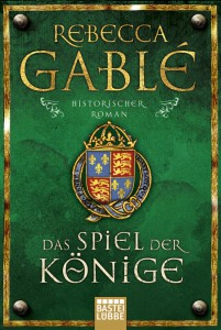 3-1-6-8-9-9-978-3-404-16307-6-Gable-Das-Spiel-der-Koenige-org