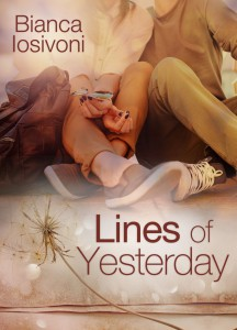 lines-of-yesterday_small