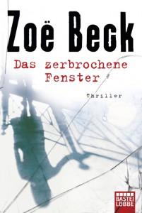 1-1-7-9-6-0-7-978-3-8387-1546-9-Beck-Das-zerbrochene-Fenster-75-org