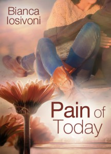 Pain-of-Today_klein