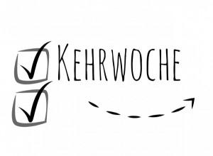 Kehrwoche_logo-600x441