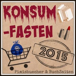 LogoKonsumfasten15