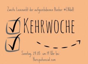 2_LNKehrwoche_logo