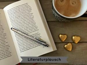 LiteraturplauschLogo5-e1438255989995