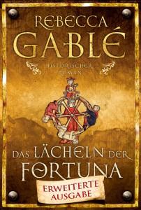 1-4-3-2-1-4-7-978-3-404-16944-3-Gable-Das-Laecheln-der-Fortuna-Erweiterte-Ausgab-org-688x1024