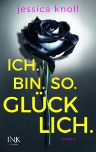 U_086_1A_INK_ICH_BIN_SO_GLUECKLICH.indd
