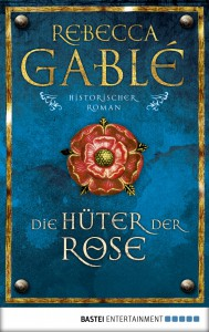 1-0-3-9-3-8-8-978-3-8387-0948-2-Gable-Die-Hueter-der-Rose-org-768x1221