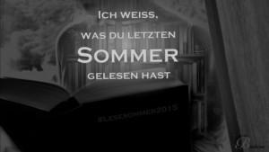 Lesesommer-2015-550x310