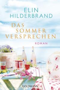 Das Sommerversprechen von Elin Hilderbrand
