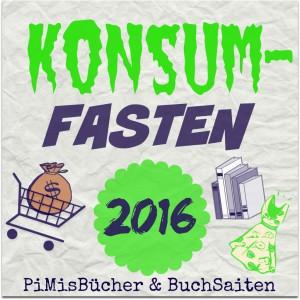 Konsumfasten2016-1024x1024