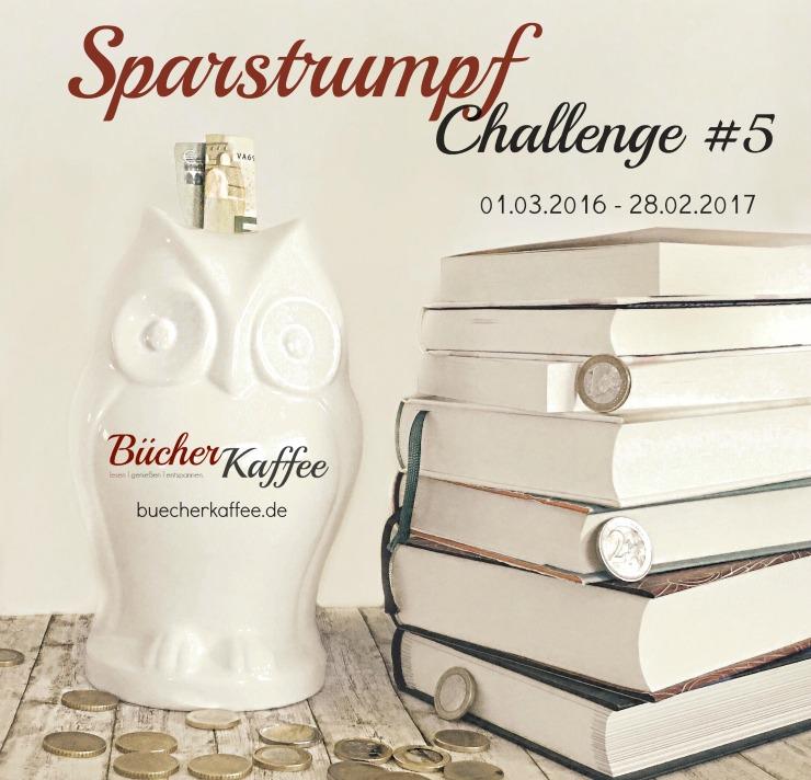 Buecherkaffee_Sparstrumpf_Challenge_2016_3