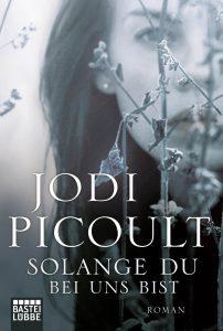 978-3-404-17296-2-Picoult-Solange-du-bei-uns-bist-org