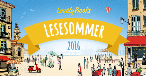 thema_Lesesommer2016