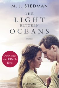 The Light Between Oceans von M L Stedman