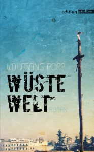 popp_wueste_welt_cover_2d