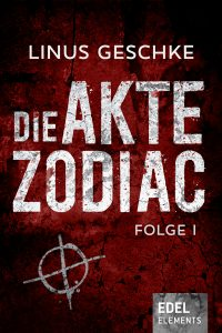 geschke_zodiac_folge1